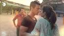 SBA ❤Aslı ve Ferhat ❤ My kind of love Ferhat version