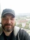 Андрей Богомолов фото #2