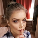 Оксана Почепа фото #30