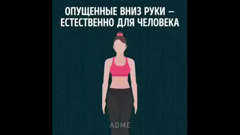 Vse_soveti_BwSRQpon9SR.mp4