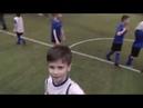 2019_03_16 Фабрика Футбола (2011) Невский Фронт 2 (Альфа) - ФК Флагман-1 - финал