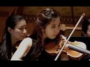 NYCP Britten Simple Symphony Op 4
