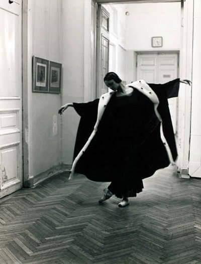 Дебора Лу Турбевиль (1932 -  2013) , американский фотограф. Часть 1