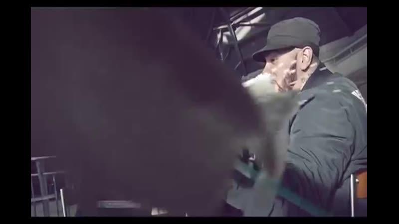 ♥♥♥🔴🔴🔴 Natan feat Тимати Дерзкая DVJ Vohan Video Edit 🔴🔴🔴♥♥♥