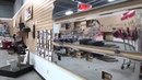 Aftermarket Parts Showroom
