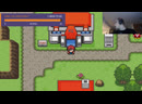 TAKING ON TEAM MIRAGE ! / Pokemon Victory Fire Nuzlocke Rom Hack Ep 12