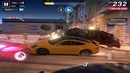 Asphalt 9: Legends Official Iphone/Ipad/Android Gameplay 1080p 115