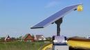Солнечные электростанции Выбор и особенности FORUMHOUSE