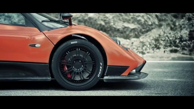 Skrillex-Kill the noise, Birdy nam nam, Porter Robinson -giong spitfire HD video Fanmade Dubstep