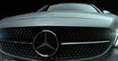 Mercedes Benz C Class Relentless Improvement