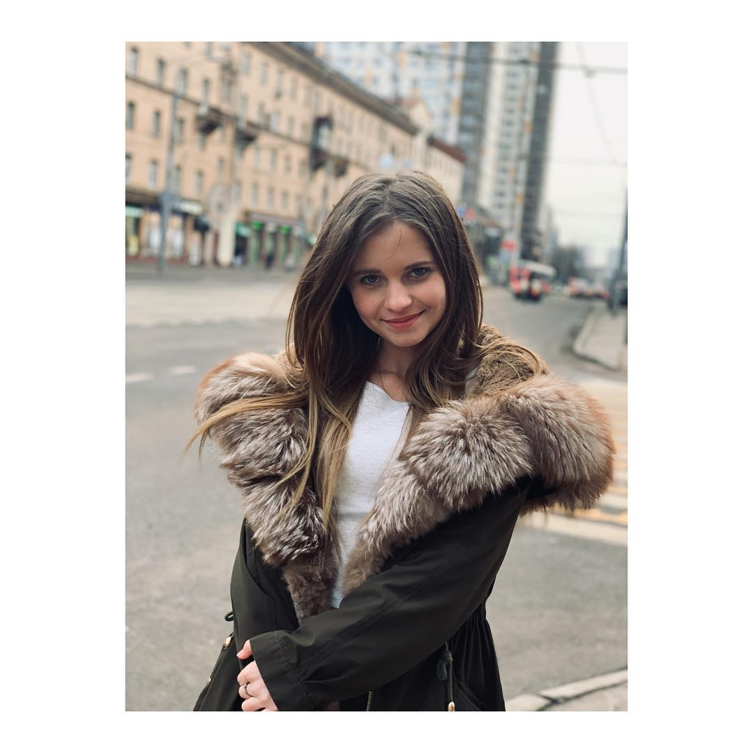 Alisa Kozhikina - Page 21 S56XSH42MDw
