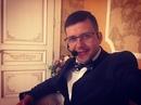 Олег Смольняков фото #4