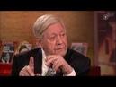 Helmut Schmidt zum Atomausstieg Die Deutschen wissen es wieder mal besser als die ganze Welt