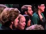 UNT A Cappella Brahms - Liebeslieder Walzer