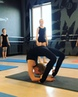 "Magic Move Modern Kirov on Instagram: "" magicmove magicmovemodern kirov43 kirov instagirl instagood girls goodgirl танцы"