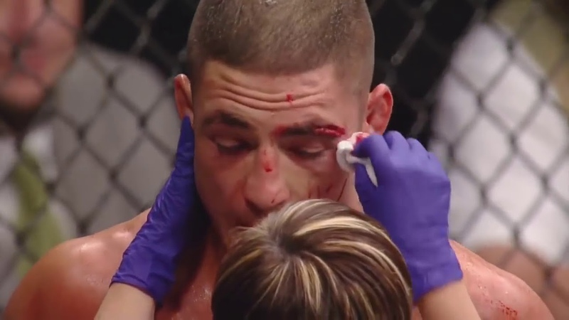 UFC Gilbert Melendez vs Diego Sanchez youtubemp4 to