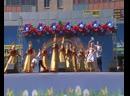 Винтовая лестница эфир 23.05.19. День детства