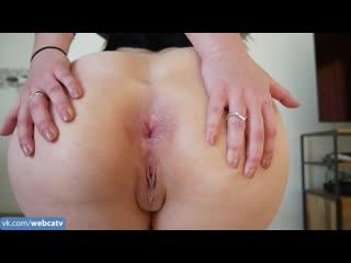 Manyvids – ashleyalban – ass shaking [anal,toys, girl, tits, ass]