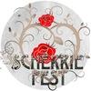 SCHERRIE FEST