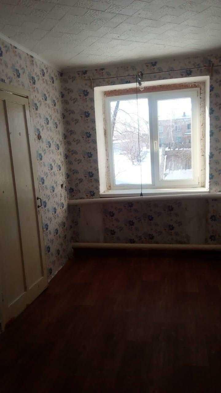 Купить 2-х комнатную квартиру в п. | Объявления Орска и Новотроицка №675
