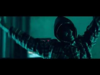 JEEMBO x Boulevard Depo x ЛАУД — M.O.D. (Backstage) [Рифмы и Панчи]