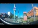 Пражская Останкинская телебашня 25km non stop