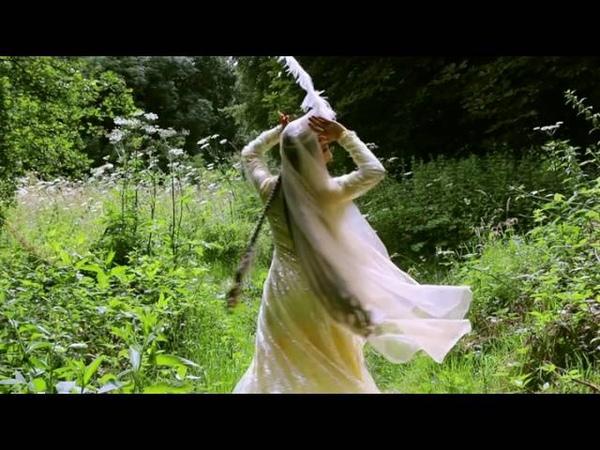 Gulzoda Xudoynazarova Obodim Yor Dilafruz Dance Uzbek dance O'zbek raqsi узбекский танец