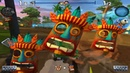 Beach Buggy Racing 2 IOS-Android-Review-Gameplay-Walkthrough-Part 16
