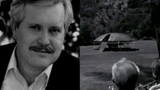 The Many UFO &amp Alien Abduction Incidents by Jesse Long with Extraterrestrial Beings - FindingUFO