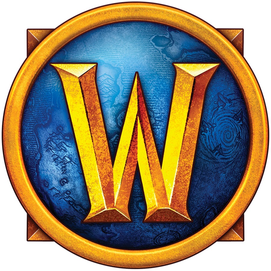 Афиша Тольятти Warcraft: Battlegrounds