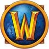 Warcraft: Battlegrounds