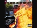 Jedi Mind Tricks- On the Eve of War Meldrick Taylor mix