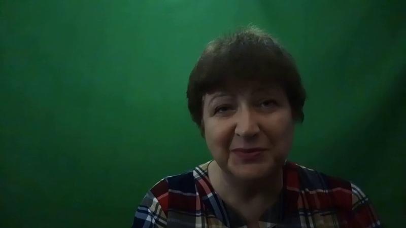 Врач педиатр про Вакцинацию и Прививки. Демченко Елена Алексеевна