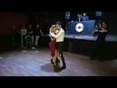 Joel Santos - Por Que Truji y Gloria Bachata Sensual