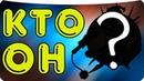 Новый босс в Shadow Fight 2 | Играл с модами в подземелье против Хоксена