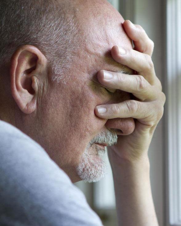 Акупунктура кожи головы Ямамото используется в лечении неврологических расстройств.