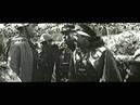 Генерал Рахимов (Узбекфильм.1967)
