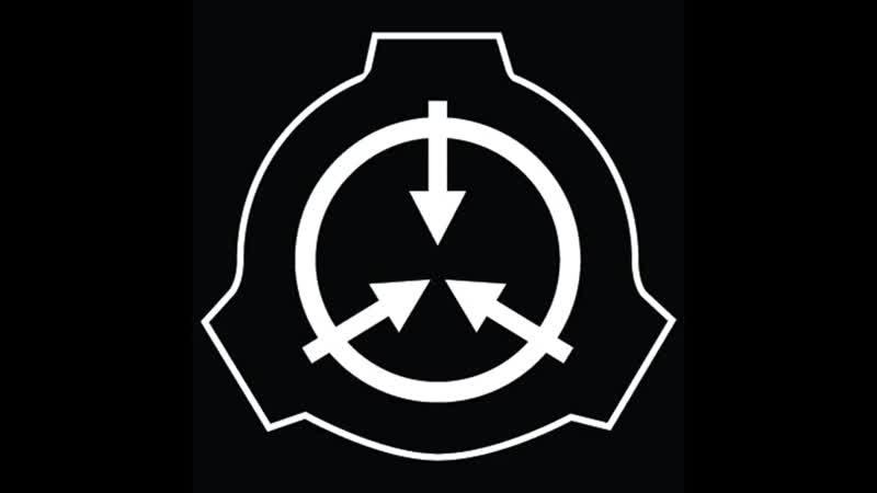 ZONE 45 ARCHIVE | SCP-001 Страж Врат | 23.04.20██