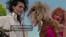 Кувалда Sledge Hammer 2 сезон 13 серия смотреть онлайн или скачать