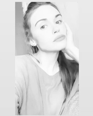 """Holland Roden on Instagram: """"Another year. Another silent video. Now 7 countries have a law that is punishable by death for being gay. Nearly 8 in ..."""