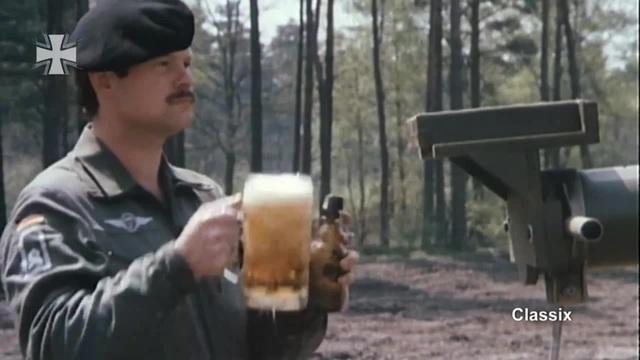 Bundeswehr German Army