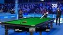 Снукер. World Grand Prix 2019 Марк Уильямс vs Юань Сыцзюнь - 1/16 финала