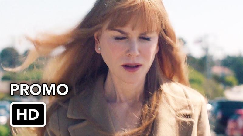 Big Little Lies 2x05 Promo Kill Me (HD)