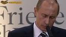 В.В. Путин - Что такое однополярный мир?