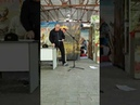Лекция Тимофеева С.Г. .16.06.2019. Хабаровск. Часть 1.