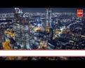 "Вячеслав Науменко on Instagram Акция на Японское масло ENEOS период май месяц 2019г 👍"""