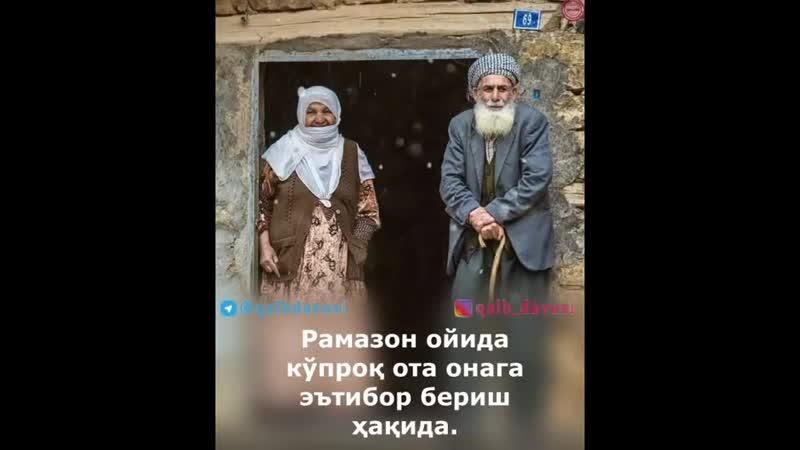 Fozil_qori_sobirovInstaUtility_527c3.mp4