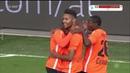 SK Rapid Wien vs. TSV Hartberg 2:4; die Highlights | HD