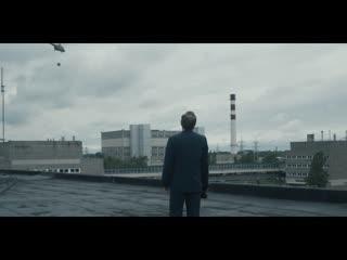 Chernobyl.S01E02.Please.Remain.Calm.1080p.AMZN.WEB-DL.DDP5.1.H.264-EniaHD