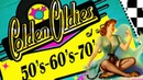 Greatest Hits Golden Oldies 50's 60's 70's Playlist - Oldies But Goodies